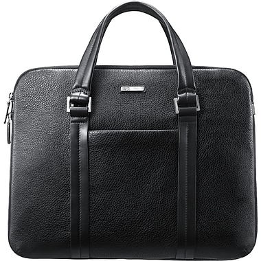 Samsung Aa-Bc4N14B Carrying Case (Briefcase) For 15