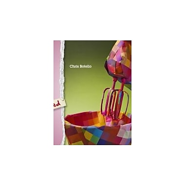 Adobe InDesign CS6 Revealed, Used Book, (9781133815211)