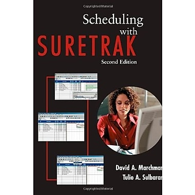Scheduling with Suretrak