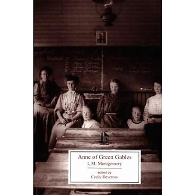 Emmeline, New Book, (9781551113623)