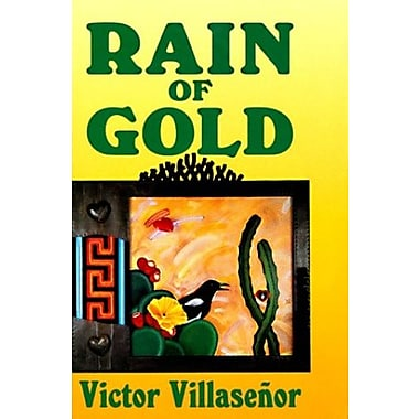 Rain of Gold, New Book, (9781558850309)