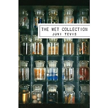 The Wet Collection, New Book, (9781571313034)
