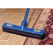 Superior Performance Push Broom; 56'' H x 13'' W x 3'' D