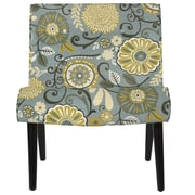 angelo:HOME Finley Side Chair