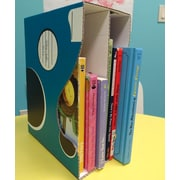 Boxa Hopper Classroom Organizer (Set of 3)