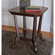 Carolina Accents Eastwick End Table
