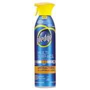 Pledge  Multi-Surface Everyday Cleaner (9.7 oz.)