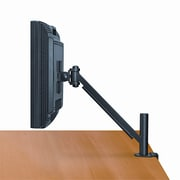 FELLOWES MANUFACTURING Plat Panel Monitor Desk Mount