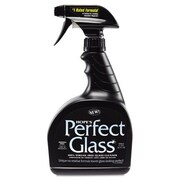 Hopes Perfect Kitchen Cleaner