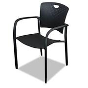 Balt Oui Arm Chair