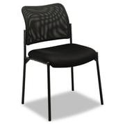 Basyx Vl506 Stacking Chair