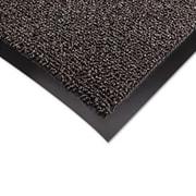 CROWN MATS & MATTING Walk-A-Way Doormat