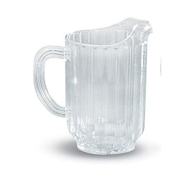 Rubbermaid® Bouncer Pitcher