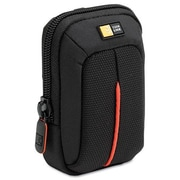 Case Logic Compact Digital Camera Case