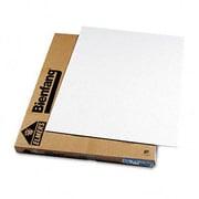 ELMER'S PRODUCTS, INC.                             Polystyrene Foam Board, 40'' x 30'', 10/Carton