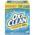 ARM & HAMMER OxiClean Versatile Stain Remover
