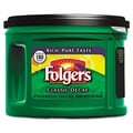PROCTER & GAMBLE Folgers Ground Coffee