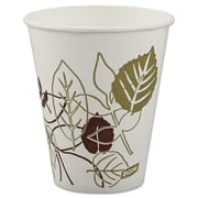 Dixie Pathways Polycoated Paper Cold Cup (Pack of 100)