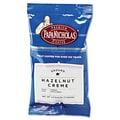 PapaNicholas Coffee Co Premium Hazelnut Creme Coffee (18 Pack)