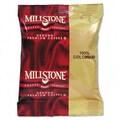 PROCTER & GAMBLE Millstone Gourmet Colombian Coffee, 1 3/4 Oz Packet, 40/Carton