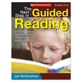 Scholastic Guided Reading Books (Set of 36)