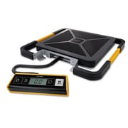 PELOUZE SCALE                                      S400 Portable Digital USB Shipping Scale