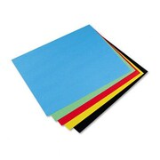 Pacon Creative Products Four-Ply Poster Board, 25/Carton