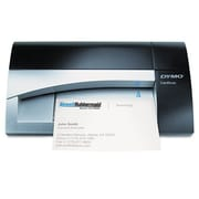 DYMO                                               CardScan Executive Contact Management Scanner