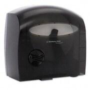 Kimberly-Clark Professional* Electronic Coreless Jrt Tissue Dispenser