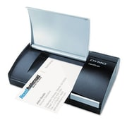 DYMO                                               CardScan Personal Contact Management Scanner
