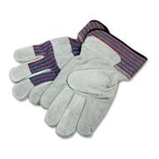 Boardwalk Men's Gunn Gloves (Set of 12)