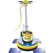 MERCURY FLOOR MACHINES Pro-175-21 Floor Machine
