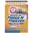 ARM & HAMMER Fridge-N-Freezer Baking Soda Pack (Set of 12)