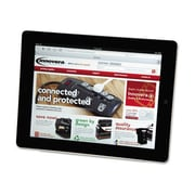 INNOVERA                                           Tablet Screen Protector For Ipad