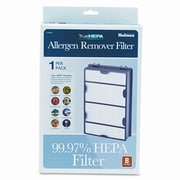 HOLMES PRODUCTS Replacement Modular Hepa Air Filter for Air Purifier