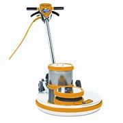 MERCURY FLOOR MACHINES Pro-2000-20 Ultra High-Speed Burnisher