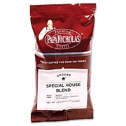 PapaNicholas Coffee Co Premium Special House Blend Coffee (18 Pack)