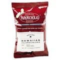PapaNicholas Coffee Co Premium Hawaiian Islands Blend Coffee (18 Pack)