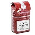PapaNicholas Coffee Co Premium Hawaiian Islands Blend Coffee