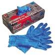 Memphis Nitri-Med Disposable Nitrile Gloves