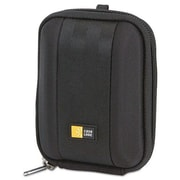 Case Logic Compact Camera Case with Eva Shell