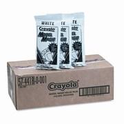 Crayola Model Magic Modeling Compound, 8 Oz, 96 Oz