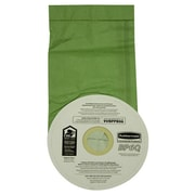 Rubbermaid Commercial Products Disposable Vacuum Bag for Rubbermaid Commercial Backpack Vacuum