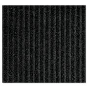 Crown Needle-Rib Wiper / Scraper Mat