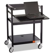 Safco Products Projector Cart