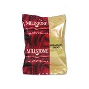 PROCTER & GAMBLE Millstone Gourmet Coffee, 40/Carton