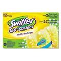 PROCTER & GAMBLE Swiffer 360 Duster Refill, 6/Box