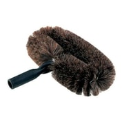 Unger StarDuster Wall Brush Duster