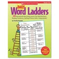 Scholastic Daily Word Ladders,