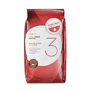 Seattle's Best Coffee Company Premeasured Level 3 Coffee Packs (Pack of 18)